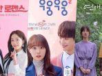 bosan-seharian-di-rumah-tonton-5-web-drama-korea-ini-untuk-mengisi-waktu-luang.jpg