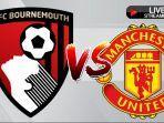 bournemouth-vs-man-united-setan-merah-ingin-perpanjang-daftar-kemenangan.jpg