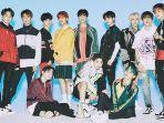 boy-group-k-pop-treasure2.jpg