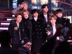 boy-group-korea-bts-as.jpg