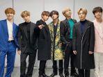 boyband-korea-bts.jpg