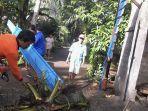 bpbd-kabupaten-badung-saat-membersihkan-batang-kelapa-yang-tumbang.jpg