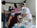 bpjs-kesehatan-cabang-denpasar-laksanakan-vaksinasi-covid-19.jpg