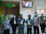 bpjs-ketenagakerjaan-cabang-bali-denpasar-menggelar-kampanye-bulan-kesehatan.jpg