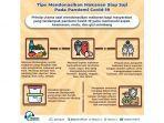 bpom-bagikan-tips-donasikan-makanan-saat-pandemi-covid-19.jpg