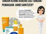 bpom-sarankan-pemakaian-pelembab-jika-tangan-terasa-kasar-akibat-penggunaan-hand-sanitizer.jpg