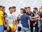 brasil-vs-argentina-12.jpg