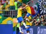 brazil_20180703_222338.jpg