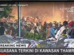 breaking-news-pendemo-aksi-22-mei-lempar-batu-dan-petasan-kapolres-tolong-jangan-provokasi-kami.jpg