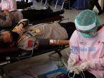 brimob-polda-bali-donor-darah-untuk-bantu-ketersediaan-kantong-darah-pmi.jpg