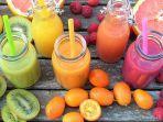 buah-buahan-sehat.jpg