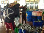 buah-kesabaran-nelayan-jembrana-kini-panen-ikan-lemuru.jpg