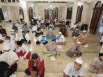 buka-bersama-di-masjid-at-taqwa-polda-bali.jpg