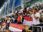 bulutangkis-indonesia-bertanding-di-kazan.jpg