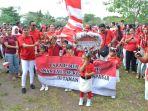 bunda-paud-kota-denpasar_20180811_181157.jpg