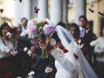 bunga-pernikahan.jpg