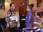 bupati-anas-dalam-round-table-policy-dialogue-rtpd_20180829_175939.jpg