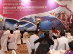 bupati-banyuwangi-200-pelaku-wisata-indonesia-timur-berkumpul-di-banyuwangi_20181004_193046.jpg