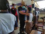 bupati-i-nengah-tamba-mengunjungi-sekolah-sekolah-smp-di-jembrana-jumat-9-april-2021.jpg