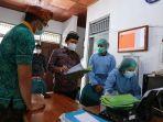bupati-klungkung-i-nyoman-suwirta-mengunjungi-sejumlah-pusat-pelayanan-kesehatan.jpg