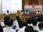bupati-klungkung-membuka-musrenbang-rpjmd-kabupaten-klungkung-tahun-2018-2023.jpg