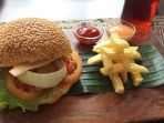 burger-2_20170110_161703.jpg