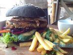 burger_20170921_161129.jpg