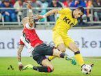 bursa-transfer-liga-1-dan-jelang-persib-vs-bali-united-persib-resmi-boyong-farshad-noor-eks-psv.jpg