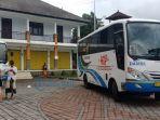 bus-damri-di-pasar-terminal-loka-crana-bangli.jpg