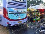 bus-restu-mulya-yang-membawa-penumpang-dari-bali-ke-jawa-mengalami-kecelakaan.jpg