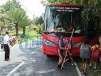 bus-sekolah_20160319_114503.jpg