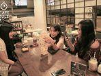 cafe-bule.jpg