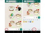 cara-mengirimkan-stiker-whatsapp_20181104_190133.jpg