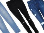 celana-jeans_20160822_160846.jpg