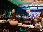 chef-ariyani-dari-swiss-belhotel-rainforest_20180924_084950.jpg