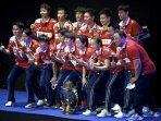 china-juara-sudirman-cup-2021.jpg