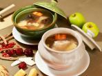 chinese-herbal-soup1_20160701_151249.jpg