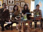 citi-indonesia-citibank-menggelar-media-briefing-mengenai-perkembangan-bisnis.jpg