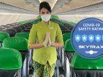 citilink-raih-predikat-5-star-covid-19-airline-safety-rating-dari-skytrax.jpg