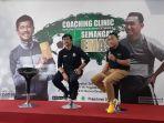 coaching-clinic-oleh-indra-sjafri-bersama-pt-pegadaian.jpg