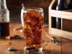 coca-cola_20180518_103518.jpg