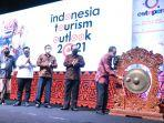cok-ace-indonesia-tourism-outlook-2020.jpg