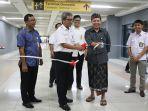 communication-legal-bandara-i-gusti-ngurah-rai.jpg