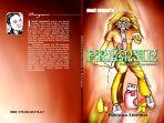 cover-buku-karya-made-sugianto_20170117_144258.jpg