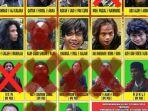 daftar-11-anggota-kelompok-mujahidin-indonesia-timur.jpg
