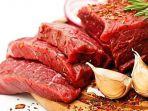daging-tidak-boleh-dicuci-sebelum-dimasak-kenapa-ya-kira-kira_20180804_175528.jpg