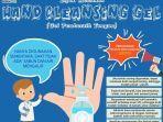 dampak-yang-ditimbulkan-jika-menggunakan-hand-cleansing-gel-secara-berlebihan.jpg