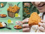 dapat-2-aroma-chicken-4-chicken-chunks-dan-2-nasi.jpg
