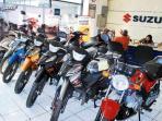 dealer-motor-suzuki-di-indonesia.jpg