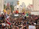 demo-thailand.jpg